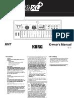 USA_microKORG_XL_plus_OM_E1.pdf