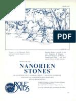 RA702 Nanorien Stones.pdf