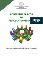 Articulate_conceptos_basicos.pdf