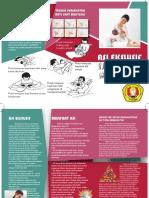 leaflet1.pdf