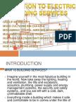 216476877-Electrical-Design-System.pdf