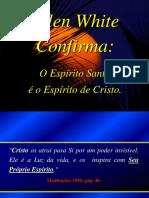 EGW_Confirma_ES.ppt