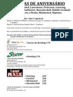 festas_de_aniversario_2018-1.pdf