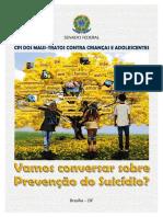 Suicídio com capa.pdf