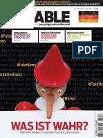 Vocable Allemand - 14 février 2017.pdf