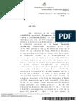 CFK_procesada_cuadernos.pdf