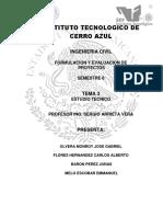 TEMA 3 ESTUDIO TECNICO.docx