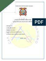 ARQUITECTURA GRIEGA.docx