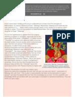 ucchishtamatangi.pdf