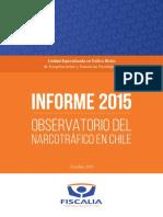 2015_Primer_informe_observatorio_narcotrafico.pdf