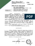 Auxílio-Reclusão - Renda do Segurado Preso para Concessão de Benefício.pdf