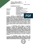 Cesare Battisti.pdf