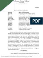 Operação Furacão.pdf