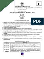 ENGENHARIA MECÂNICA _MEC_ VERSÃO C.pdf