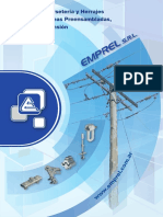 Catálogo-Emprel-MN.pdf