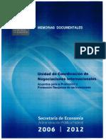 Promoción y Protección.pdf