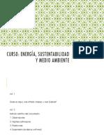 2018 jornadas academicas curso energia, sustentabilidad y medio ambiente.pptx