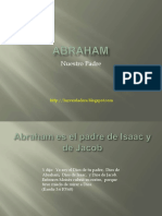 abraham-100518144740-phpapp02