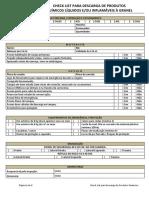 Check List Descarga de produtos químicos1 (1).docx