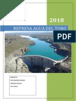 Ppresa Aguav Toro (1)