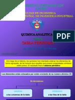07 Tabla periodica Clase 2.pptx