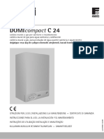 DomiCompact C24