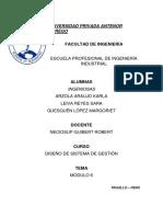FERREYROS.docx