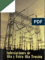 Subestaciones de Alta y Extra Alta Tension.pdf