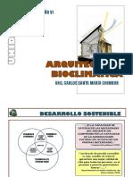 UNIDAD-1-ARQUITECTURA-BIOCLIMATICA.pptx