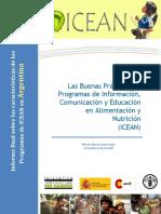 Informe Buenas Prácticas_Argentina
