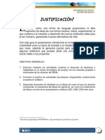 92697490-Dibujo-Basico-y-Geometria-Plana.pdf