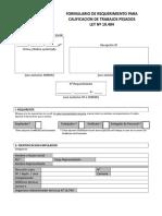 Articles-8423 Formulario Requerimiento Calificacion