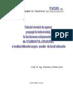 Anexa 6-calcul nivel zgomot .pdf