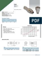 ERD-67 .pdf