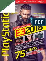 Playstation.brasil.ed.247.Agosto.2018