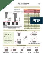 UNISTAMP - TABELA DE FOLGA DE CORTE.pdf