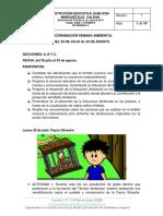 CELEBRACIÓN SEMANA AMBIENTAL 2018.docx