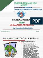 05 Balanza Analitica.pptx