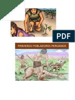 PRIMEROS POBLADORES.docx