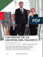 Los_Retos_de_la_Gestión_del_Talento.pdf