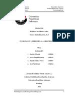 MAKALAH-press.docx
