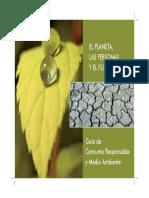 guia_de_consumo_responsable.pdf
