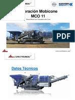 Operacion MCO 11.pdf