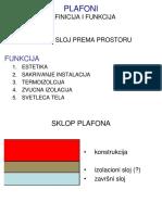 05-PLAFONI-01.pdf