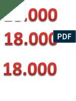 18000.docx