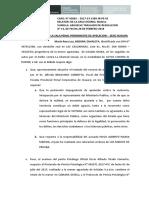 ABSUELVE TRASLADO ALVARADO SALAS - copia.docx