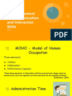 ACIS Powerpoint.pdf
