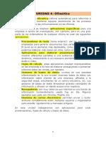 4ESO TIC -UD-4
