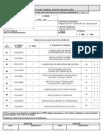 ins_disciplinas_2015_1_alunos_PPGCOM (1)