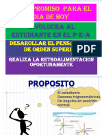 RAZONES TRIGONOMERTRICAS.pptx
